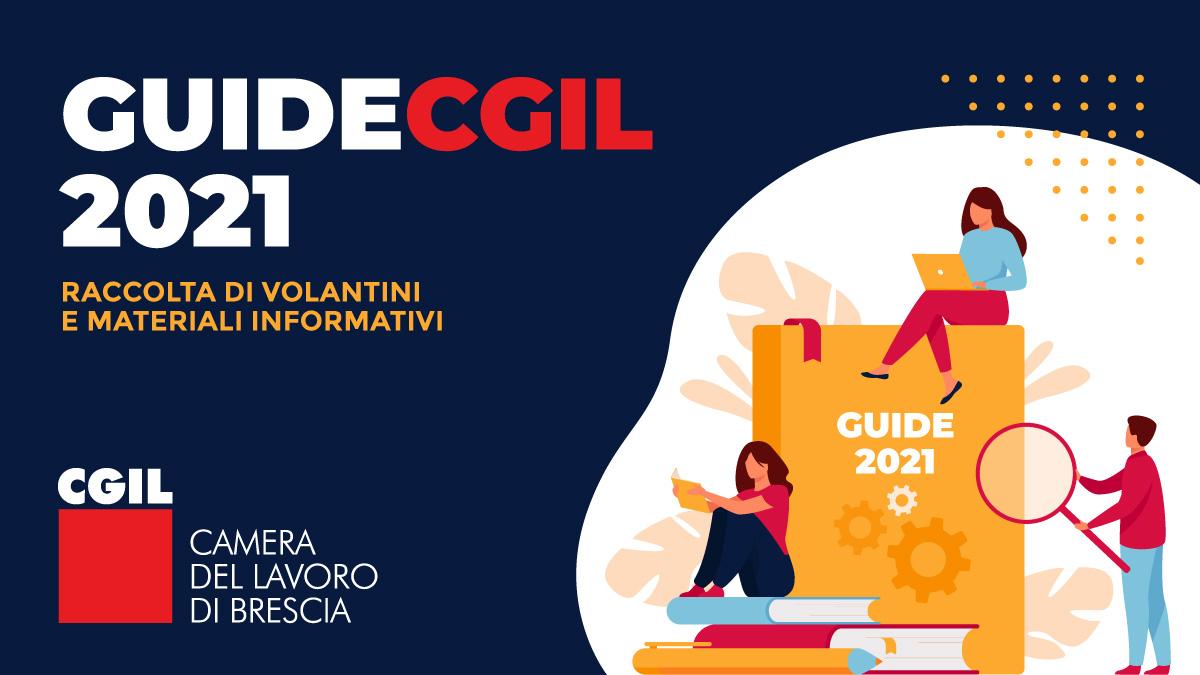 Cgil Brescia